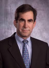 Allan S. Roth