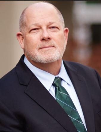 Thomas R. Robinson
