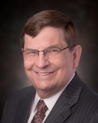 John D. Stowe