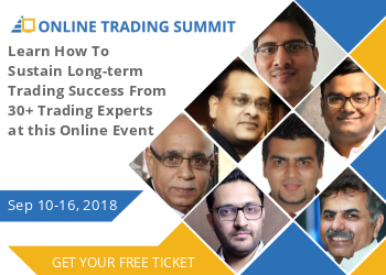 Online Trading Summit