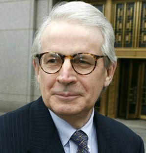 Paul B. Farrell