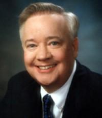 Michael LeBoeuf