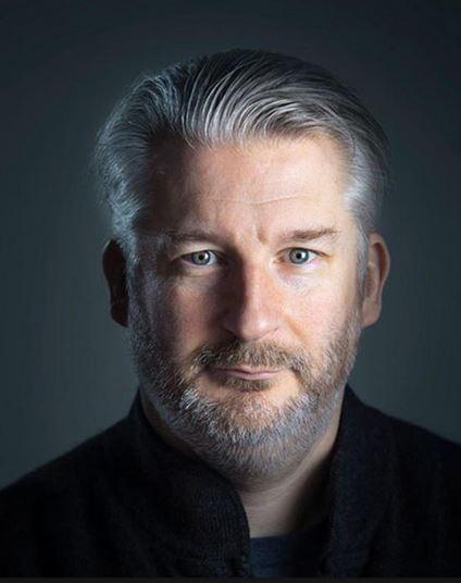 James Montier