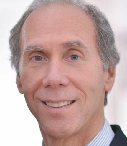 Martin S. Fridson