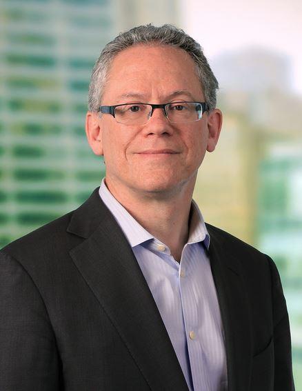 Tim Koller