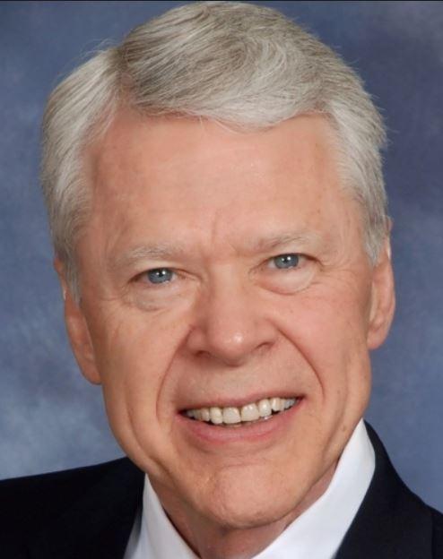 Bob Kopprasch