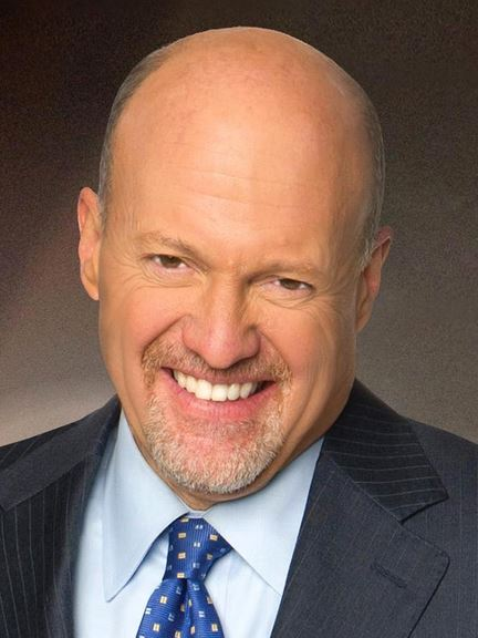 James J. Cramer